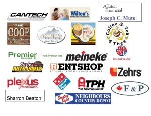 Logos-Sponsors_Page_1